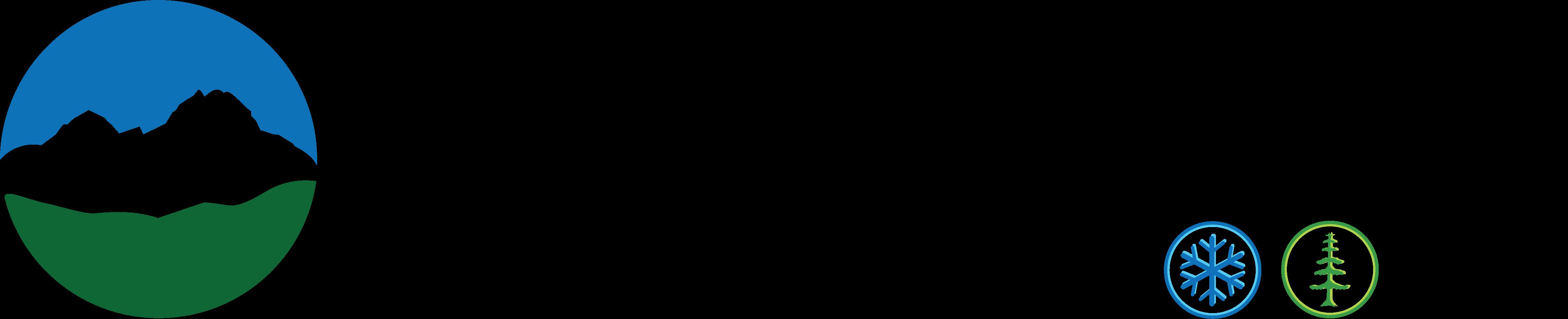 Malyovitsa ski