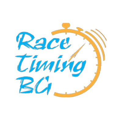 Race Timing BG